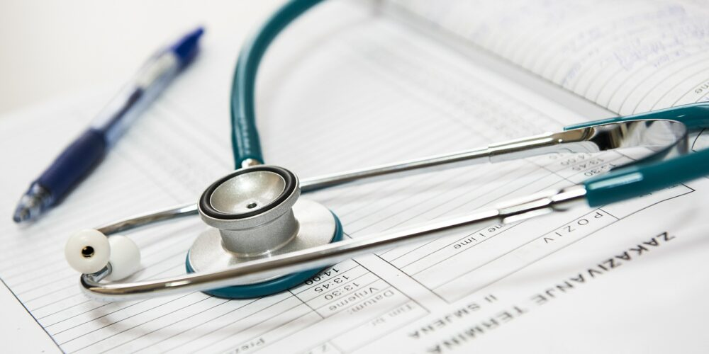 kompleksowe badanie serca