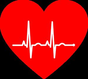 jakie badania na niewydolność serca