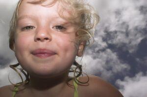 padaczka objawy u dzieci