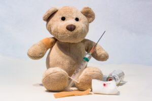 szczepionka mmr powikłania