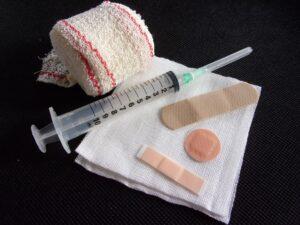 szczepionka mmr niebezpieczna