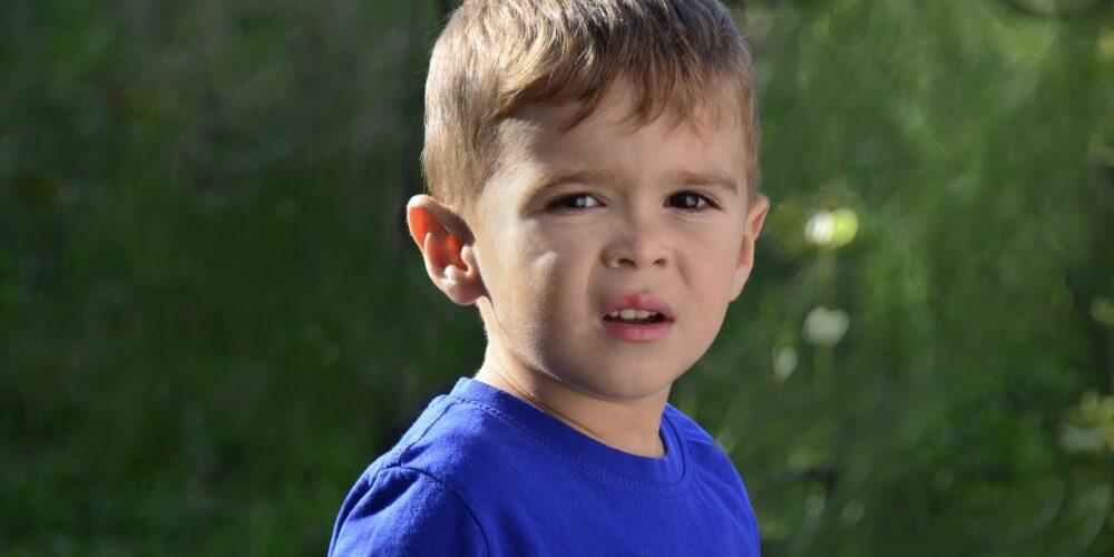 wczesne wspomaganie rozwoju autyzm