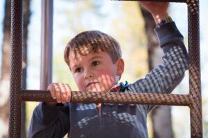 badania metaboliczne u dzieci