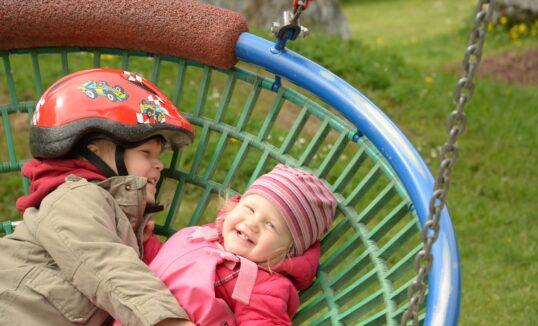 etiologia autyzmu dziecięcego