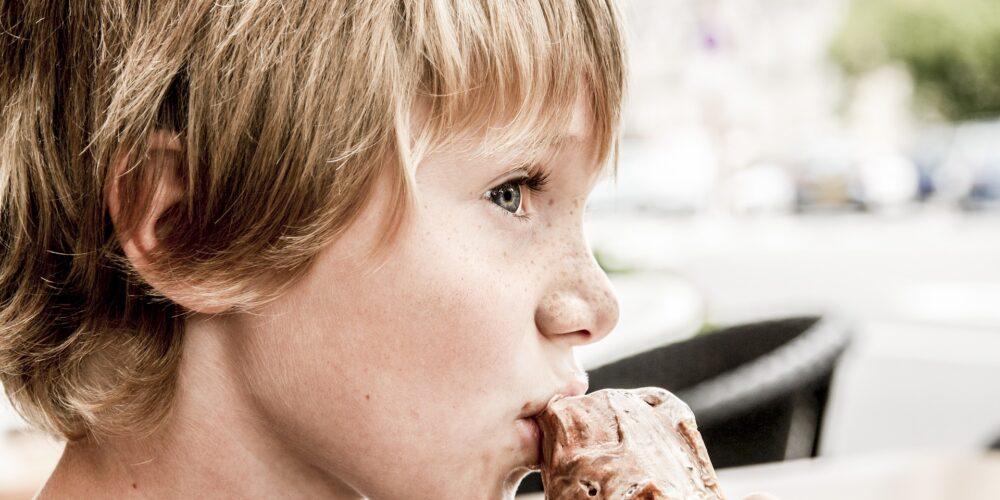 rzadkie choroby metaboliczne