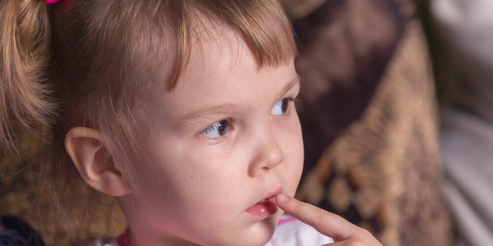 jak uodparniamy organizm dziecka